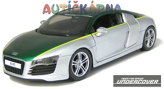 Audi R8 Need For Speed