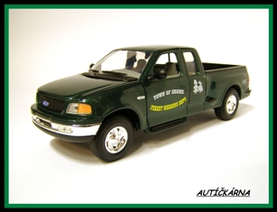 Ford F 150