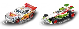 CR62302_carrera_go_cars2_silver_speeders_3.jpg