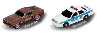 CR62313_carrera_go_police_power_chase_3.jpg