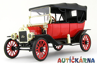 Ford Model T 1913 Touring